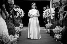 Casamento {Nathália e Guilherme} | Blog Site da Noiva - casamento_nathalia_e_guilherme_06-2