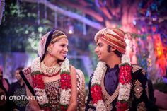Kunal Nayyar and Neha Kapoor. Two of the best, finest wedding photographers in India team up to provide candid wedding photography , destination wedding photography and best in class wedding photojournalism. Wedding Photography in New Delhi, Bangalore, Dubai, Chennai,Goa,Jaipur, UK