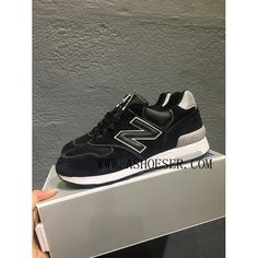 Products Descriptions:  New Balance 1400 Shoes NBS0043  New Balance 1400 Sale : Discount New Balance 1400. Soft fit, good shock-retarding effect durable, strong stability for feet.   Related Searches: New Balance 580 UK, New Balance 840 Sale, New Balance 997 Outlet, New Balance 997. 5 Sale, New Balance 999 UK, New Balance Pro-court Outlet Model: NEWBALANCE-NBS0043 5 Units in Stock Manufactured by: NEWBALANCE Online Deals, New Balance Shoes, Stability, Strong, News, Sneakers, Fit, Model, Shopping