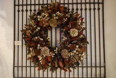 year-old-magnolia-wreath.jpg
