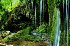 beautiful places waterfalls - Yahoo Image Search Results