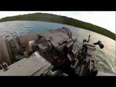 Canadian Special Operations Forces