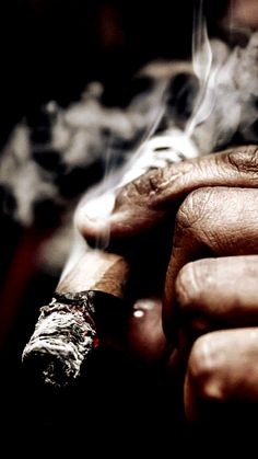 Mans World, Cigars, Rings For Men, Corner, Men Rings, Cigar, Smoking