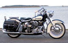 harley davidson duo glide | Harley-Davidson Duo-Glide 1963 #harleydavidsonroadkingclassic