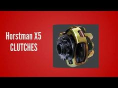 Go Kart Clutch Parts - Youtube