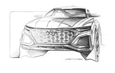 Cardesign.ru - The main resource of the vehicle design. The design of the car. Portfolio. Photo gallery. Projects. Design Forum.