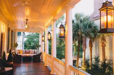 5 Reasons to Go to Charleston, South Carolina, Right Now | Fodor's