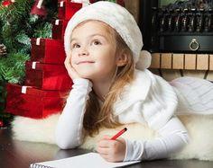 Eine schöne Weihnachtsgeschichte zum Wochenende! #weihnachten #advent #weihnachtsgeschichte #weihnachtsmann