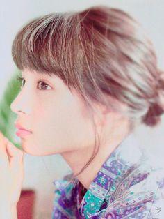 メディアツイート: 広瀬すず 大̆好̆き̆♡̆(@ywMzxjMc8gSYPWH)さん   Twitter Cute Japanese, Japanese Models, Beautiful Asian Girls, Pretty Woman, Asian Beauty, Actresses, Actors, Twitter, Suzu