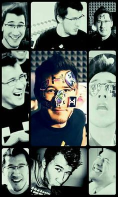 Markiplier❤️❤️❤️❤️❤️❤️❤️❤️❤️❤️❤️My YouTube obsession!!!!!