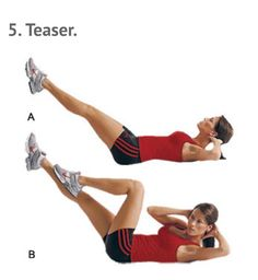 5 Best Exercises To Torch Your Flabby Belly!!If you find it useful then please like and share. Follow me for more tips. Thank you.