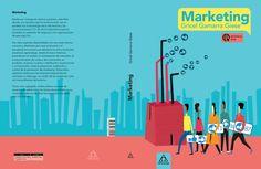 Marketing, Bar Chart, Editorial, Santa Cruz, St Louis, Leadership, Colombia