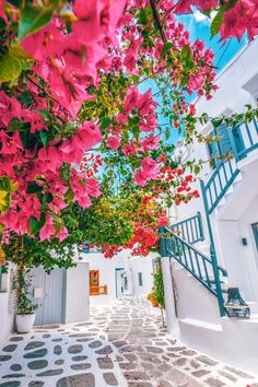 Explore the authentic side of life on Mykonos island on a full-day sightseeing tour. Myconos, Greece Photography, Santorini Greece, Crete Greece, Santorini Travel, Athens Greece, Beautiful Places To Travel, Romantic Travel, Romantic Vacations