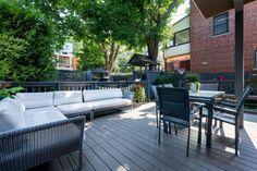 Maison à vendre à Westmount, Montréal (Île), 711, Avenue Grosvenor, 15155220 - Centris.ca