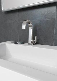 Смесители и душевые системы Jado: JES #hogart_art #interiordesign #design #apartment #house #bathroom #bathtub #JADO #faucet