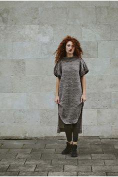soil dress