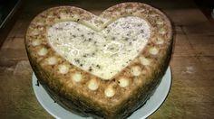 """Tupun tupa: Ahvenanmaan pannu""""kakku"""""""