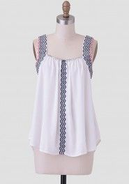 Cute Women's Tops & Shirts for Everyday Occasions | Ruche