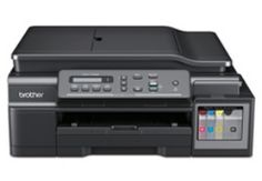 Gambar Printer Brother DCP-T700W Brother Dcp, Printer Driver, Technology, Places, House, Ideas, Tech, Home, Tecnologia