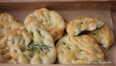 Spanakopita, Mashed Potatoes, Cauliflower, Food And Drink, Bread, Vegetables, Ethnic Recipes, Advent, Whipped Potatoes