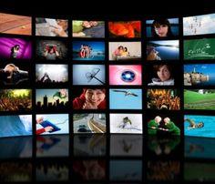 10 spraakmakende viral video's op YouTube
