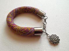 Pracownia biżuterii artystycznej EmiLa: Sun