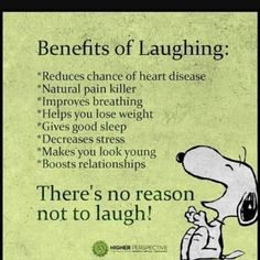Funny Quotes And Sayings Wisdom Mantra 61 Ideas Snoopy Love, Charlie Brown And Snoopy, Snoopy And Woodstock, Peanuts Quotes, Snoopy Quotes, The Words, Funny Quotes, Life Quotes, Funny Humor