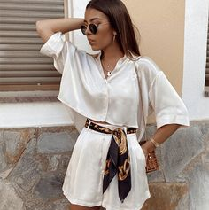 Spring Summer Fashion, Spring Outfits, Spring Dresses, Outfit Summer, Dress Summer, Summer Dresses For Women, Beach Outfits, Men Summer, Summer Fashion Trends