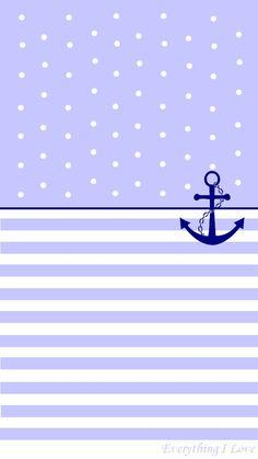Картинки по запросу помощь в оформлении морских документов картинка