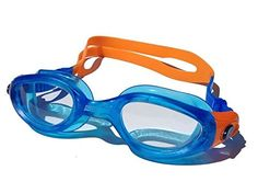 ZOGGS SWIMMING GOGGLES PHANTOM ELITE CHILDRENS SWIMMING GOGGLES KIDS GOGGLES * Learn more by visiting the image link.Note:It is affiliate link to Amazon.
