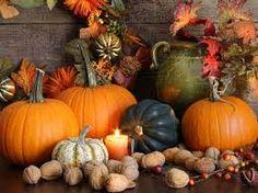 rustic halloween decor google search halloween home pinterest mantels halloween mantel and decorating ideas - Rustic Halloween Decorations