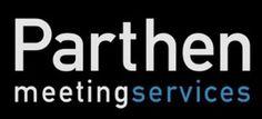 Parthen - meeting services, Amstelveen