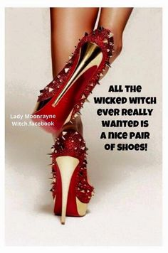 db890056675f1 Wiccan, Magick, Pagan, Kitchen Witchery, Which Witch, Samhain, Diy Clothes