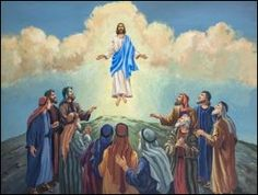 pentecost story in catholic bible
