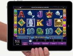 Play iPad online pokies in Australia from the comfort of your home! We offer the best Australian real money online pokies for iPads & iOS casino devices Test Games, Games To Play, Played Yourself, Make It Yourself, Art Tablet, Best Ipad, Mobile Casino, The Make, Software Development