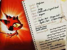 Miraculous Ladybug Kwamis official bio images from Kwamis book: Symbol, Gender, Power, Personality and Miraculous Ladybug Wallpaper, Miraculous Ladybug Anime, Meraculous Ladybug, Ladybug Comics, Bugaboo, Image Symbols, Los Miraculous, Like Symbol, Dragon Kid
