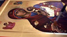 Gevorg Poladyan - YouTube Deadpool, Icons, Superhero, Youtube, Fictional Characters, Art, Art Background, Kunst, Gcse Art