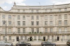 5 bedroom luxury House for sale in Belgravia, London, Greater London, England - 83828683 London Real Estate, Portland Stone, Greater London, Amazing Architecture, House Architecture, Architecture Details, Luxurious Bedrooms, Regency, Luxury Homes