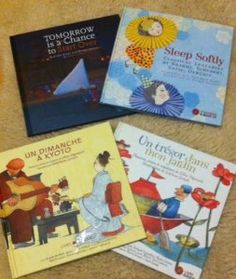 Our Secret Mountain Collection Picture Books, The Secret, Giveaway, Mountain, Apps, Popular, Pictures, Collection, Photos