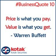 Business Quote 10