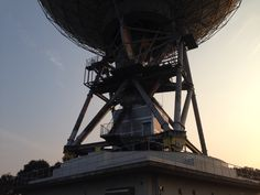 a Research to Center for Astronomy - Ibaraki University