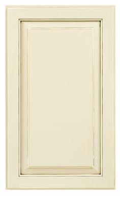 Cabinets hazelnut glaze shenandoah cabinets kitchens dreams ohhh
