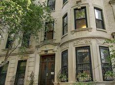 431 4th St, Brooklyn, NY 11215 | MLS #3723700 - Zillow
