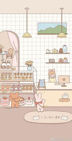 180 Lofi aesthetic ideas in 2021 | anime scenery, anime scenery wallpaper, scenery wallpaper