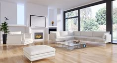 Choose the perfect living room furniture                 http://www.prideinteriors.in/