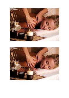 Divulgação de Projecto  - Massagens localizadas: braços, mãos... Descompressão ombros, cervical...   - Deslocações a empresas ( massagens localizadas com a duração de 15 / 20 minutos )