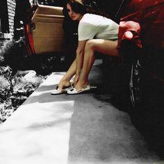 Lana Del Rey ||ultraviolence||