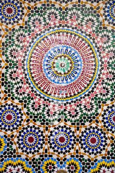 moroccan-ceramic-mosaic-tile