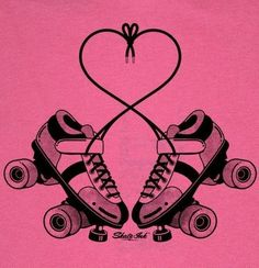 Derby Love <3