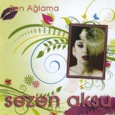 Sen Aglama